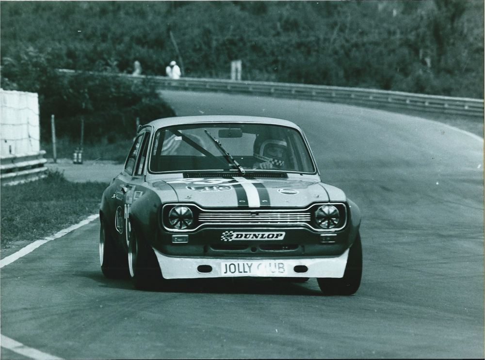 1972 Ford Escort Broadspeed 18-7-1972 Trofeo Autosprint Finotto 1.jpg