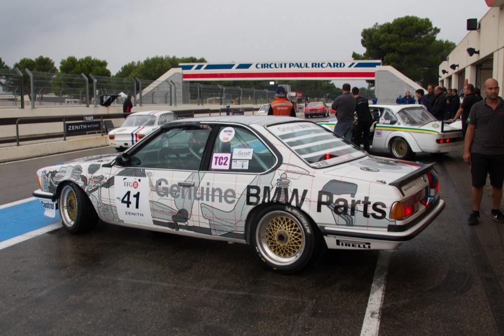 BMW 635 CSI Schnitzer RA2-79 5.jpg