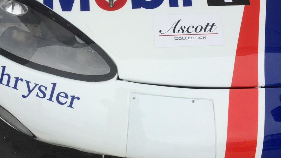 Viper GTS-R C9 Ascott Collection 4.jpg