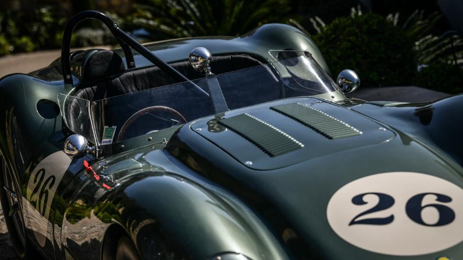 lister jaguar knobbly for sale 47.png