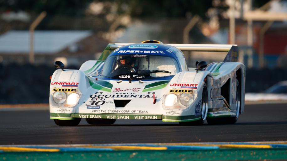lola t600 hu3 for sale 29.png