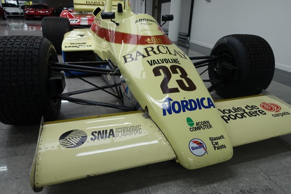 Arrows A6 F1 16.JPG