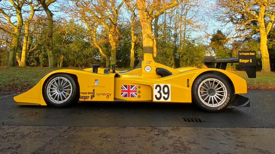 lola b0540 for sale ascott collection 6.