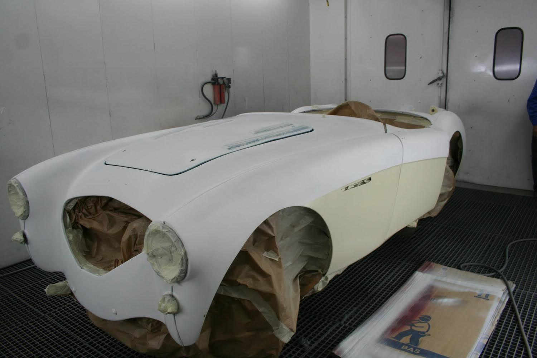 Austin Healey BN2 restoration 15.jpg