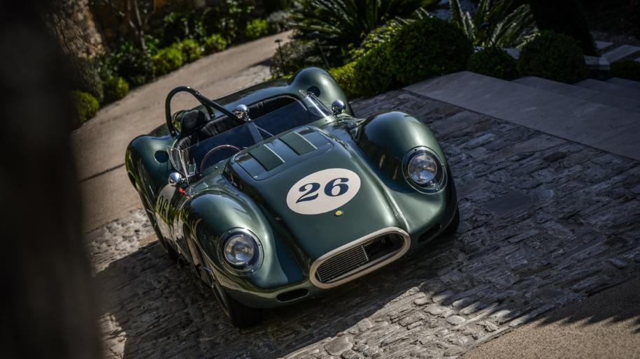 lister jaguar knobbly for sale 48.png