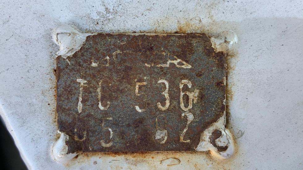 1992 toyota celica st 185 c sainz 59 73.