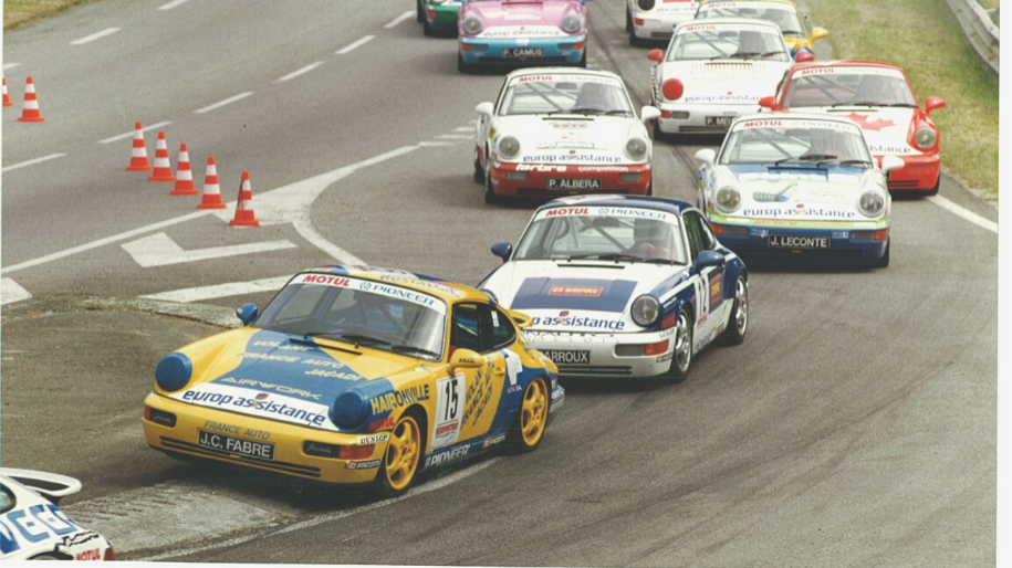 porsche 964 Carrera cup for sale 16.png