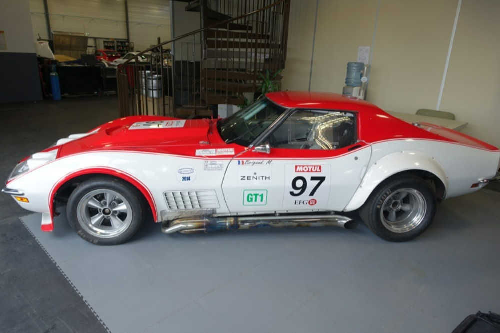 Chevrolet Corvette FIA 15.JPG