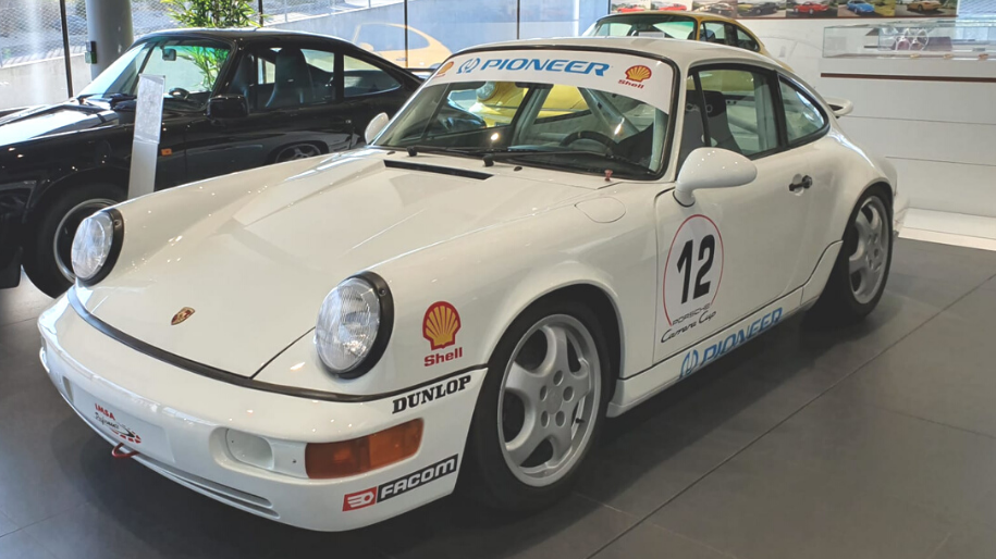 porsche 964 Carrera cup for sale 13.png
