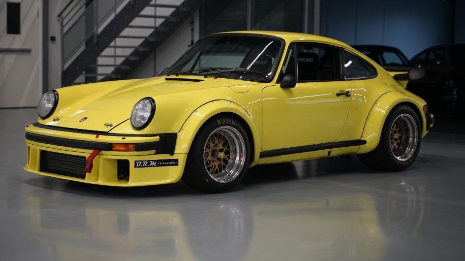 porsche 930 turbo group 4 for sale 2.png