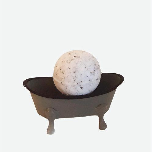 Yoni Bath Bomb