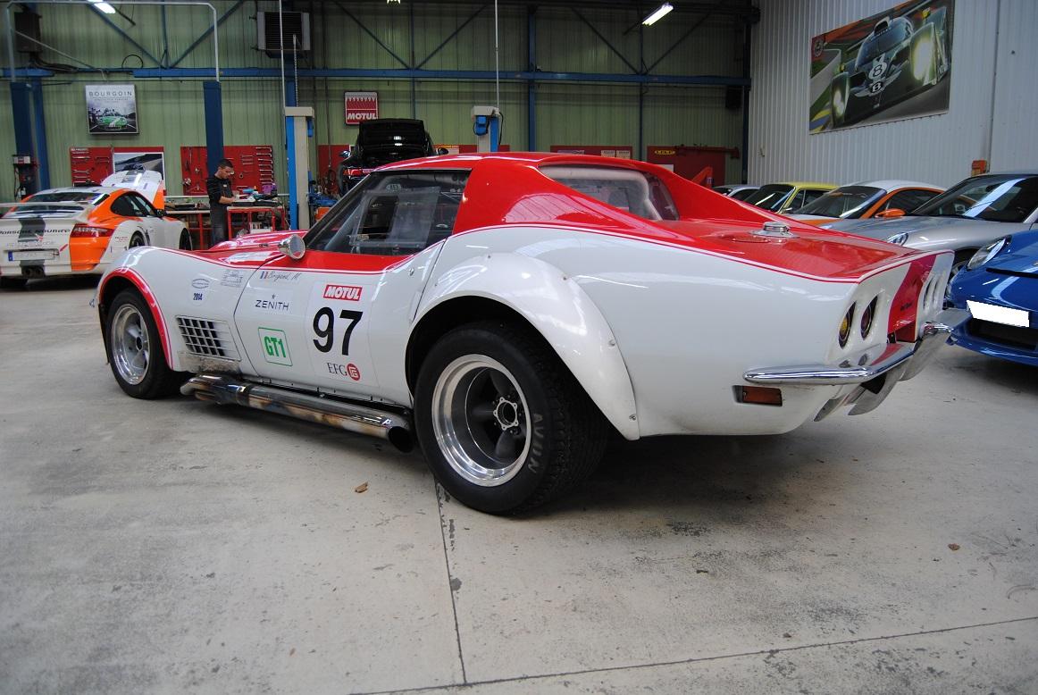Chevrolet Corvette FIA 2.JPG