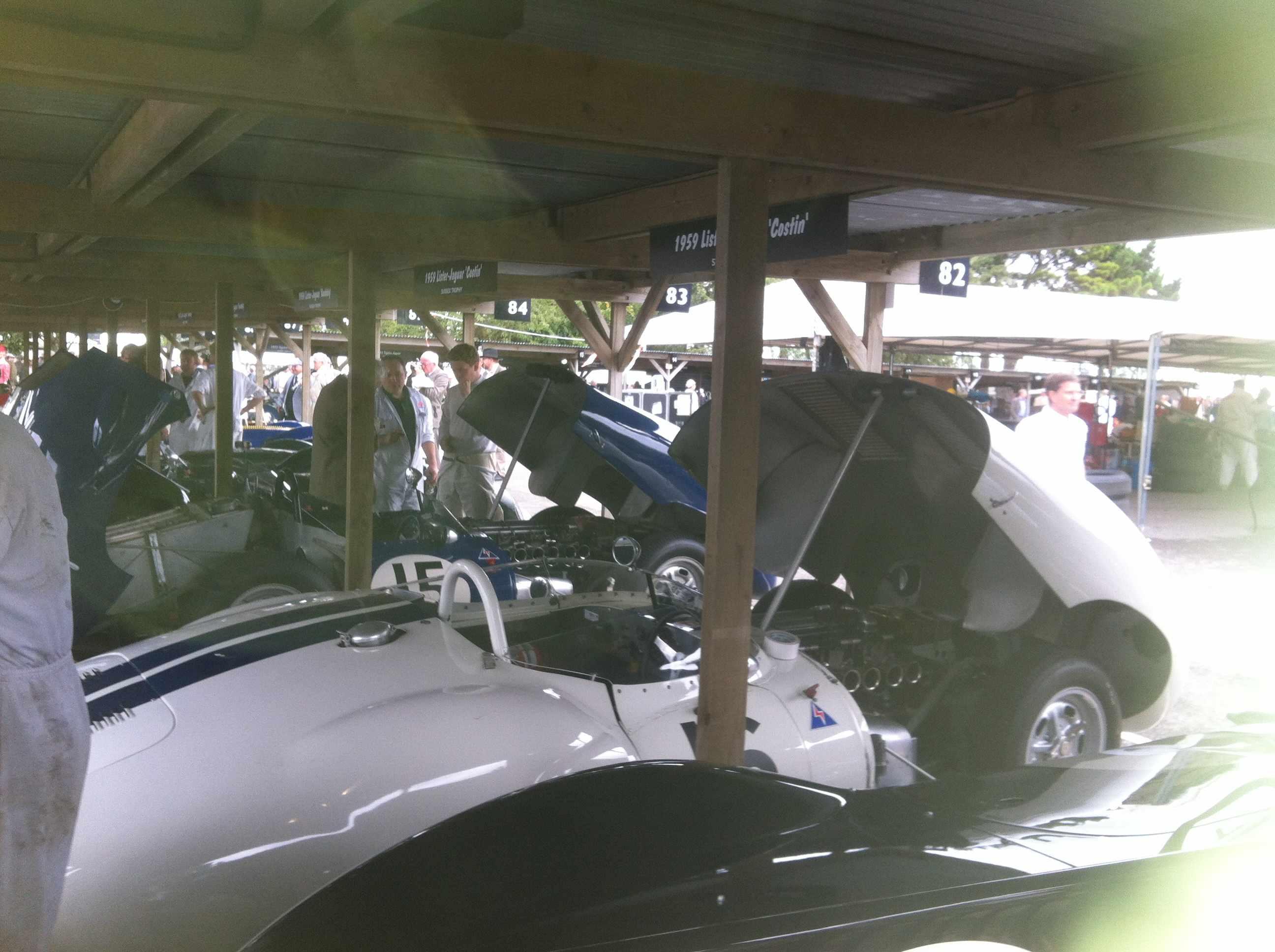 Jaguar Lister Costin.jpg