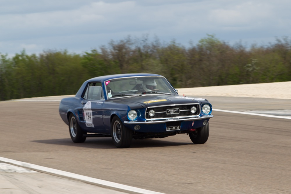FORD MUSTANG FIA 5.jpg