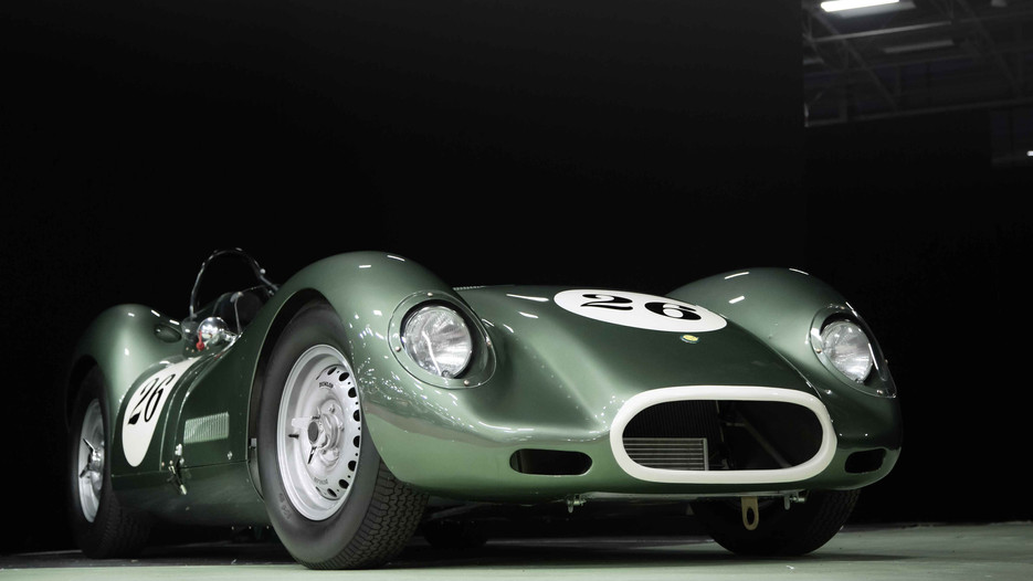 lister knobbly for sale 1b.jpg