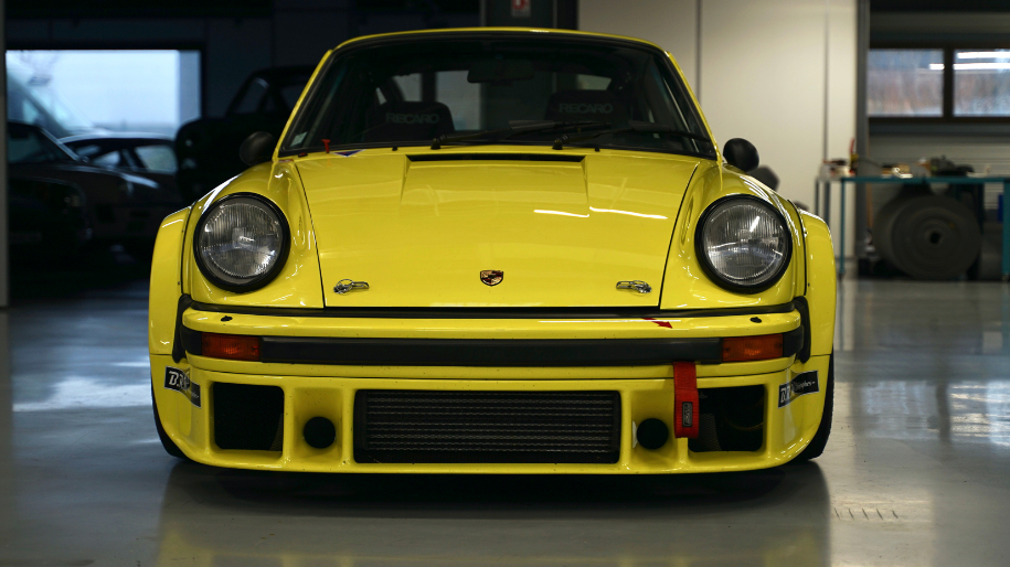 porsche 930 turbo group 4 for sale 8.png