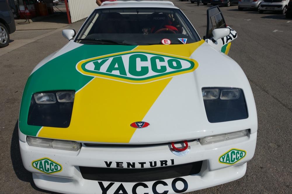 VENTURI 400 Trophy no57 Yacco 2.JPG