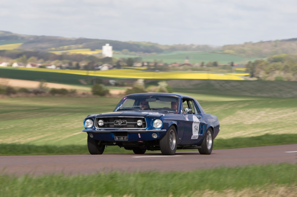 FORD MUSTANG FIA 3.jpg