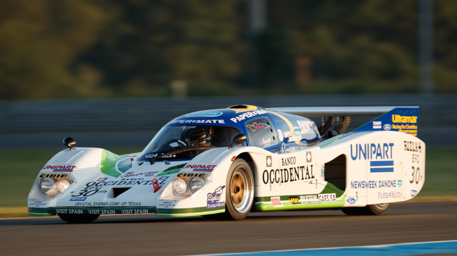 lola t600 hu3 for sale 26.png