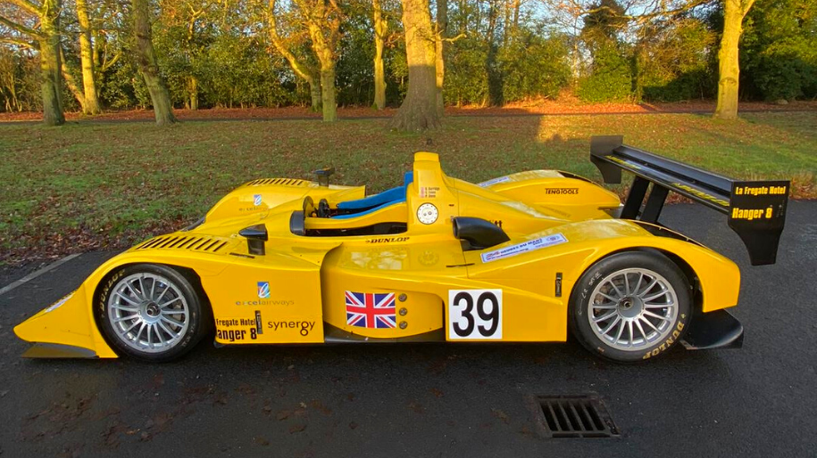 lola b0540 for sale ascott collection 2.
