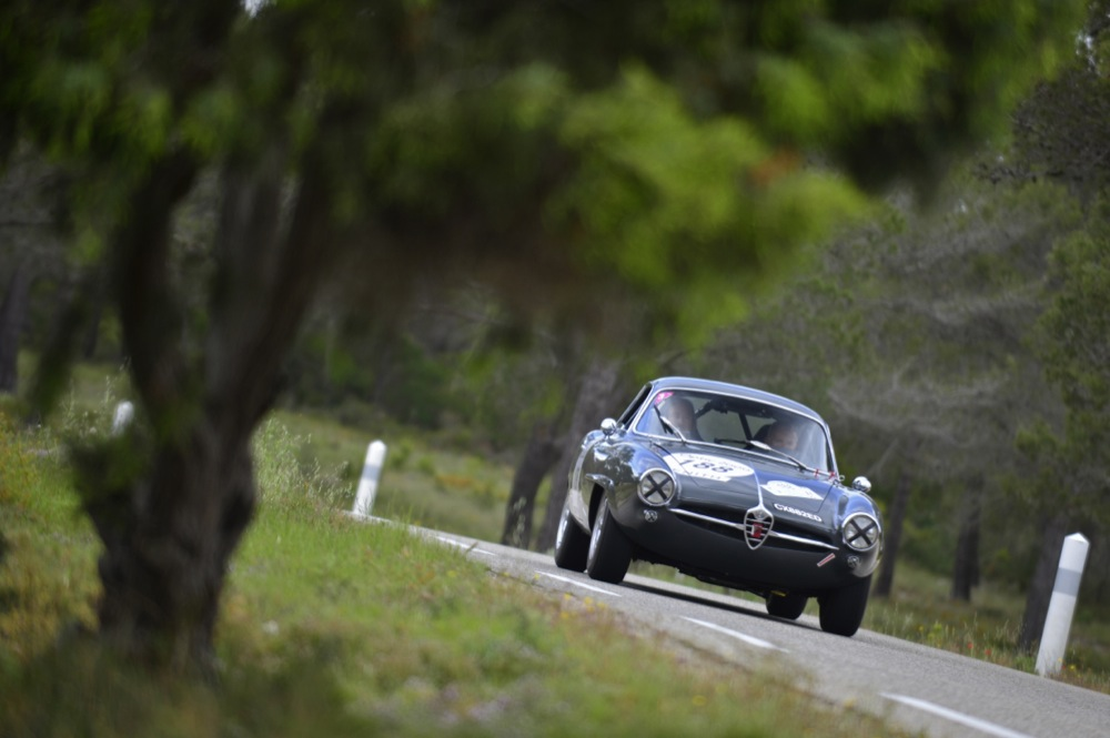 Alfa Romeo Giulietta Sprint Special 1,6l 3.JPG