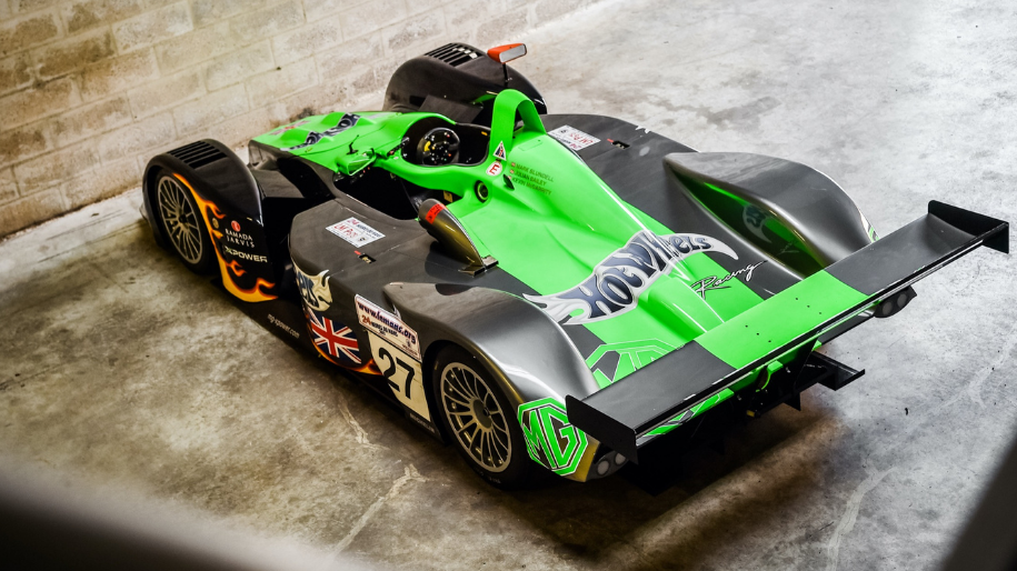 mg lola ex257 for sale 58.png