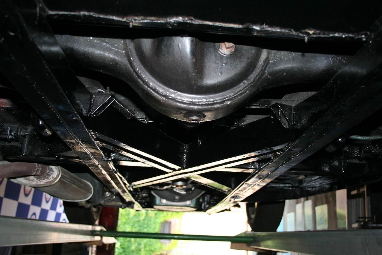 Austin Healey BN2 restoration 16.jpg
