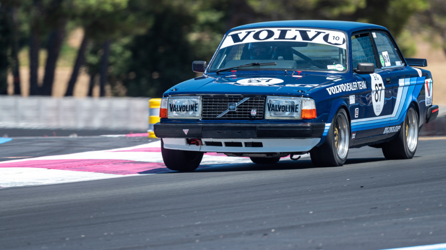 volvo 250 turbo group a for sale 7.png