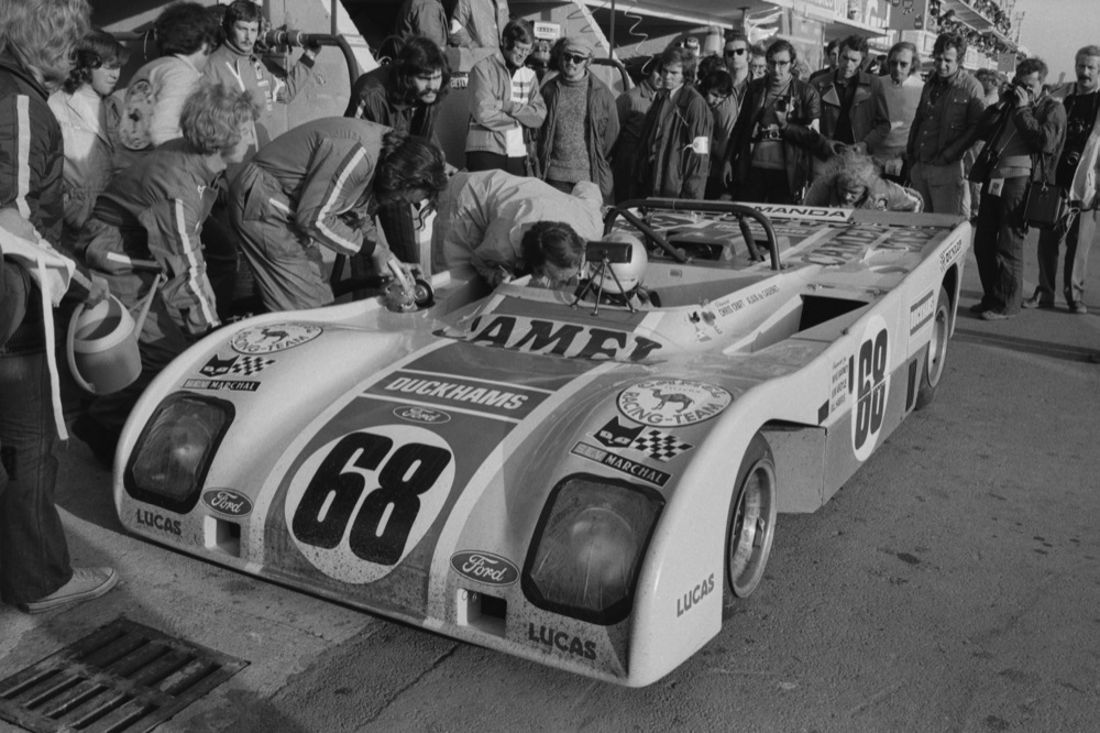 1972 DUCKHAMS 24 HOURS OF LE MANS 72 3.jpg