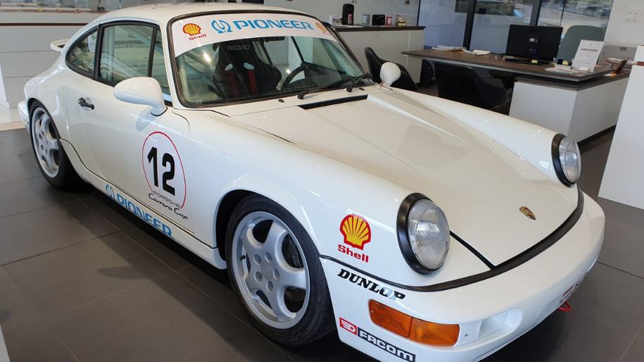 porsche 964 Carrera cup for sale 15.png