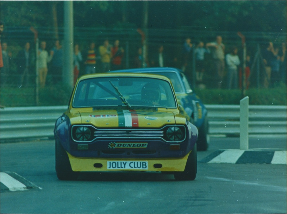 1972 Ford Escort Broadspeed 01-10-1972 Coppa Carri Finotto 1.jpg