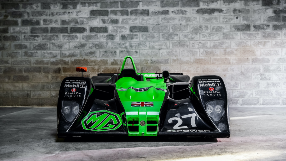 mg lola ex257 for sale 49.png