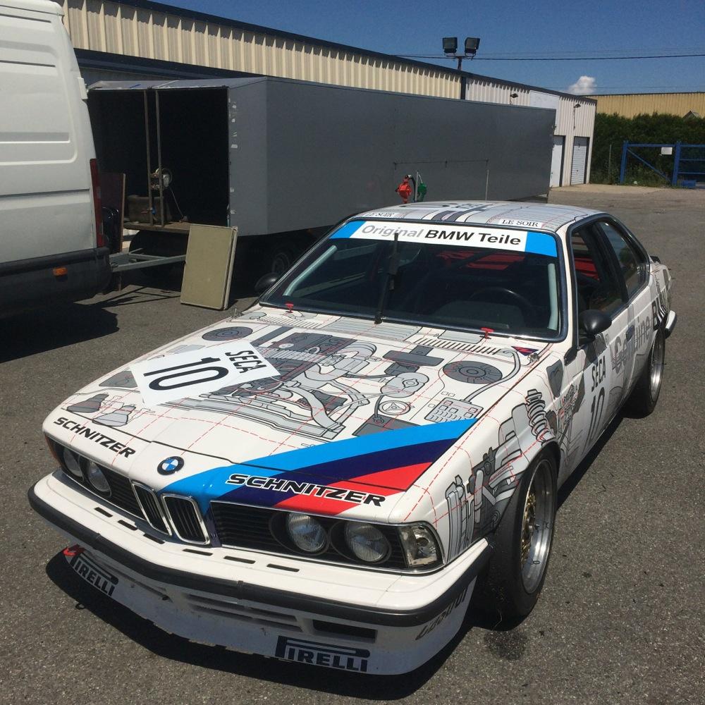 BMW 635 Group A Schnitzer 9.jpg