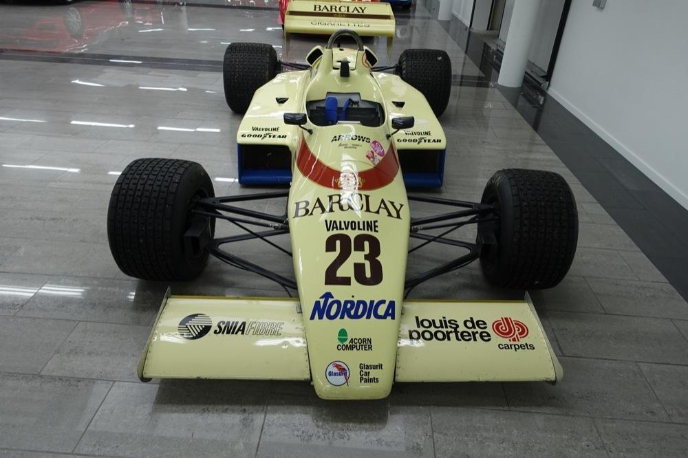 Arrows A6 F1 21.JPG