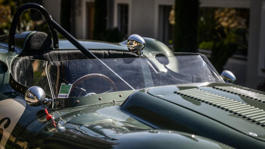 lister jaguar knobbly for sale 43.png