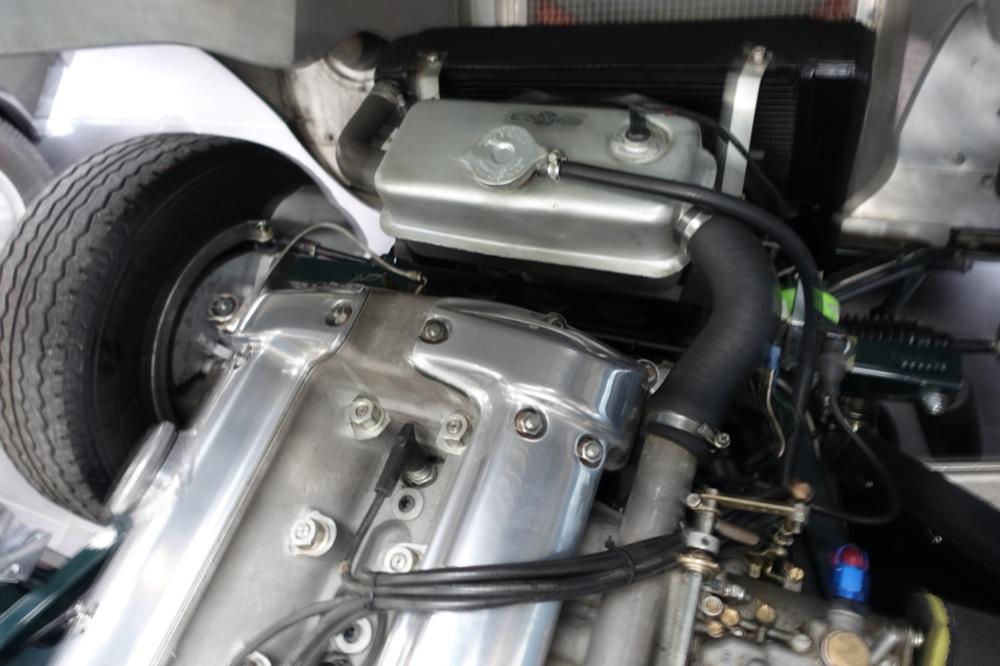 Jaguar E type FIA 14.JPG