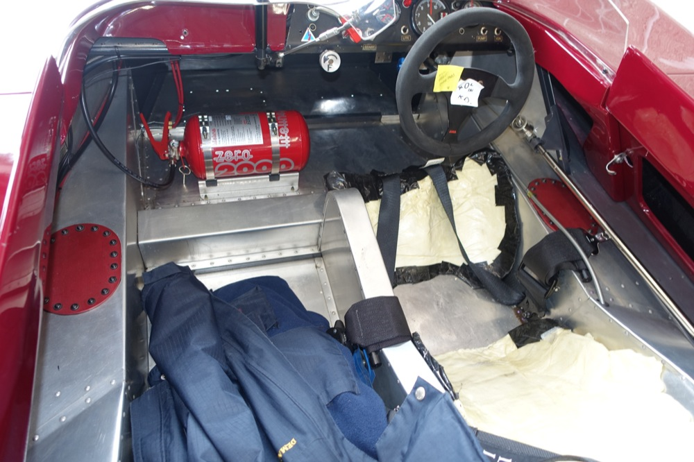 chevron b19 for sale 11