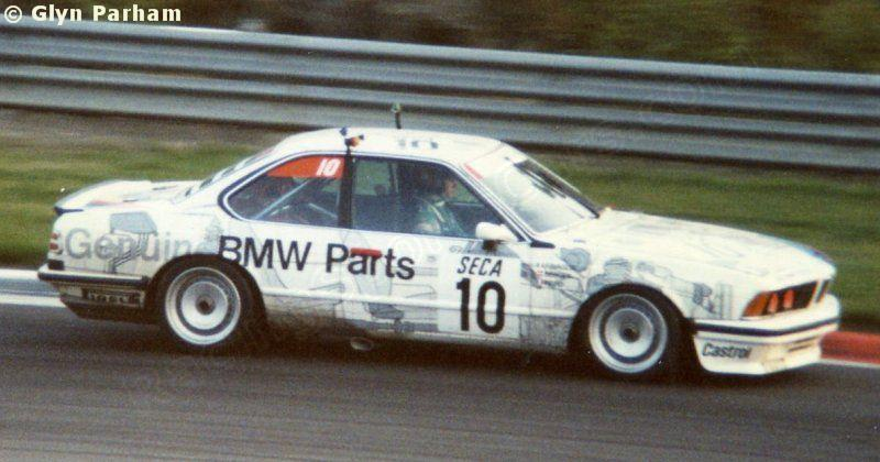 WM_Spa-1986-08-03-010