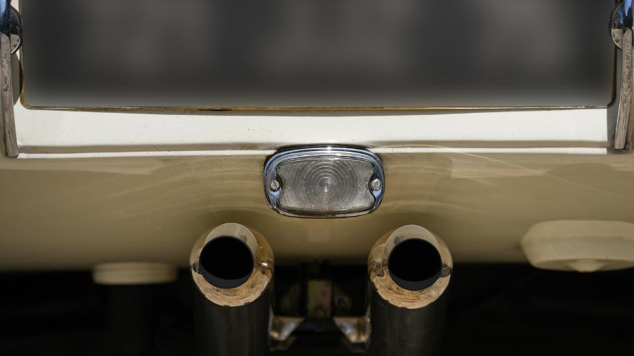 jaguar e type roadster 1961 for sale 120