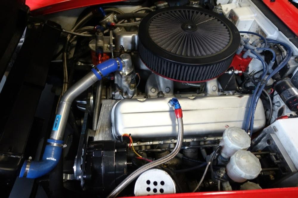 Chevrolet Corvette FIA 30.JPG