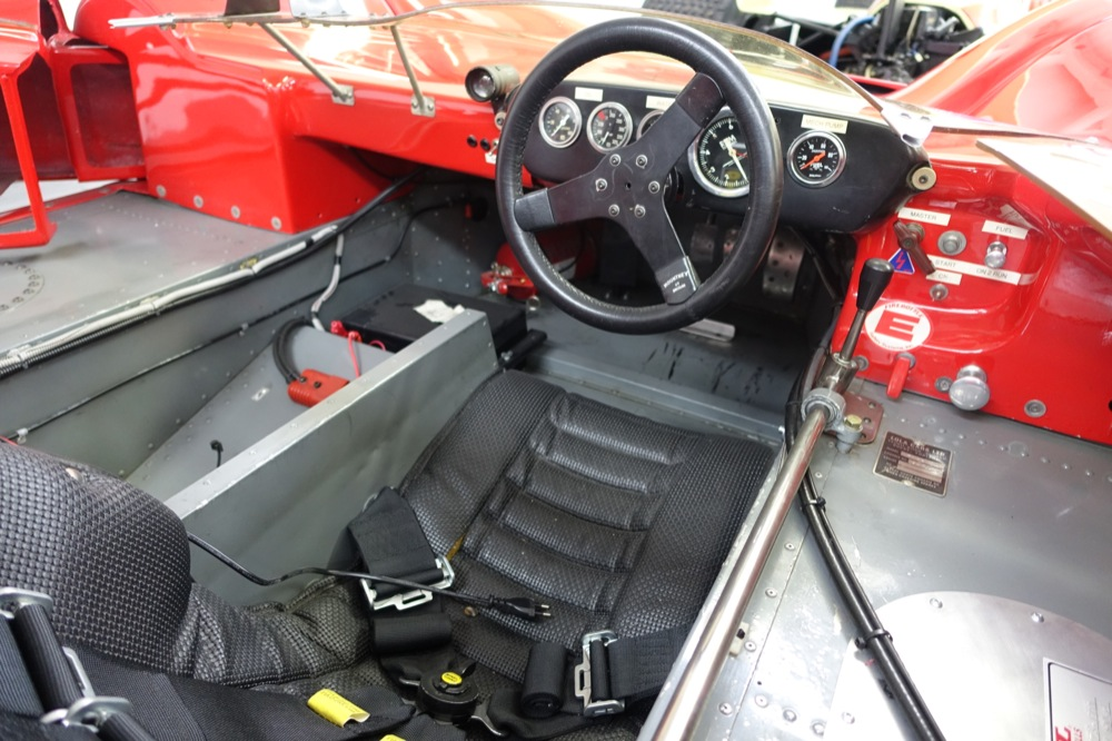 LOLA T70 MK1 FOR SALE 2.JPG
