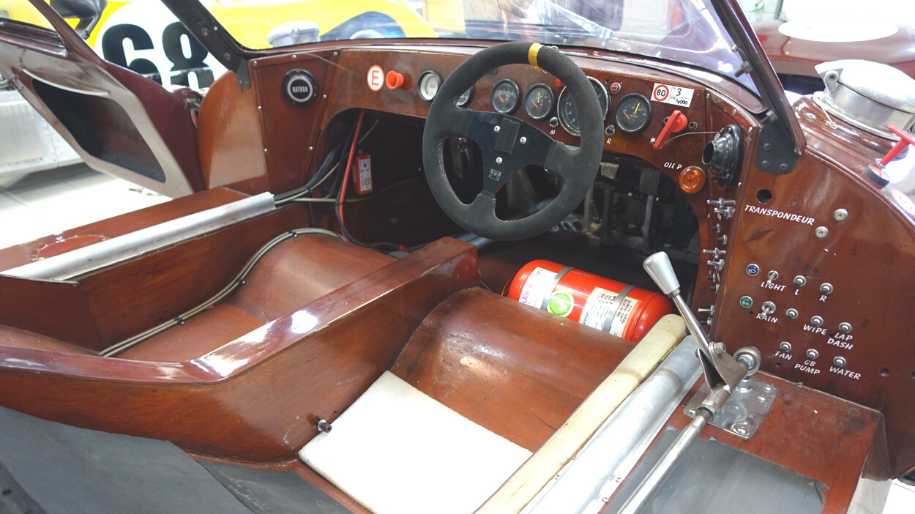 costin nathan gt for sale 24.png