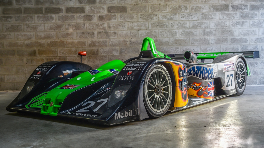 mg lola ex257 for sale 48.png