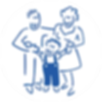 EVM_Logo_2018_Blau_Ohne_EVM_Kreis.png