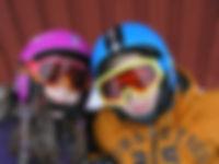 happy-skier-s-11-1437690.jpg