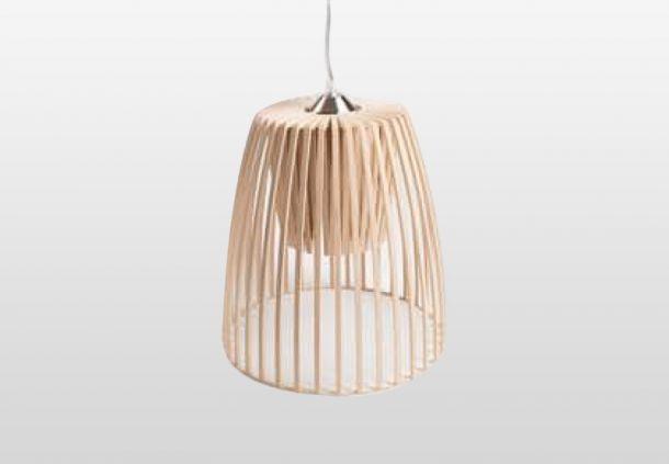 object-store_woodlight-typ3-a7041cff.jpg