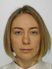Anna Balikova.jpg