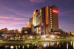 HiltonNC.jpg