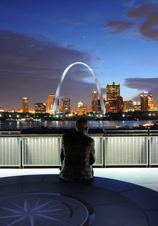St Louis .jpg