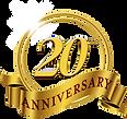 BM_20th_Anniversary_crest_medium.png